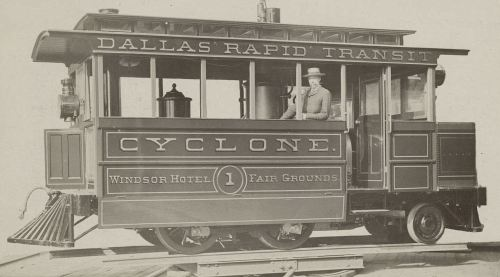 dallas-rapid-transit_cyclone_cook-coll_degolyer_smu-det