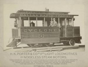 dallas-rapid-transit_cyclone_cook-coll_degolyer_smu