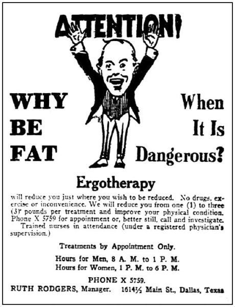 ergotherapy_071721