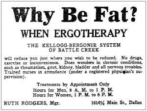 ergotherapy_081421
