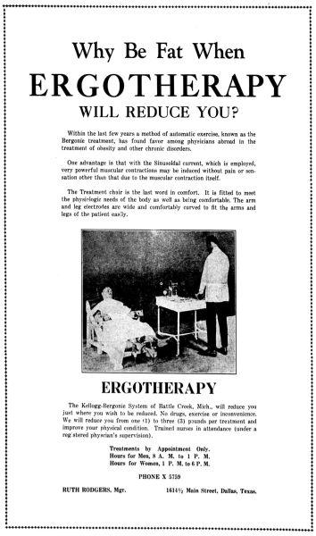 ergotherapy_jewish-monitor_090921