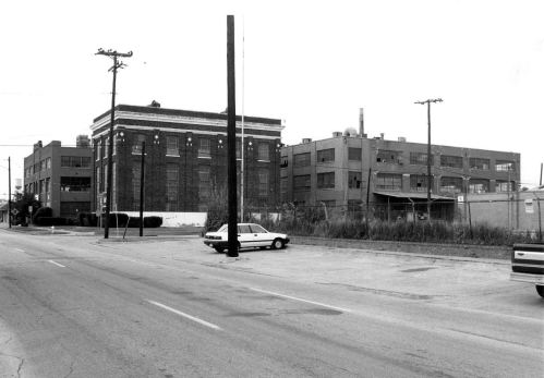 mitchell-bldg_oct-1988_2