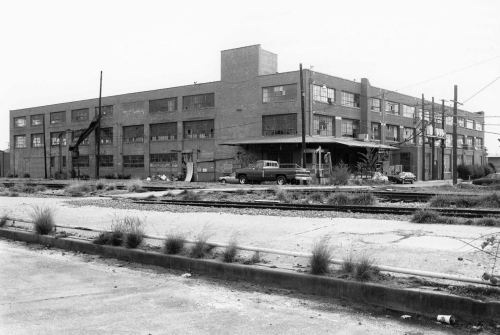 mitchell-bldg_oct-1988_3