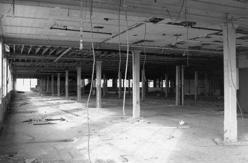 mitchell-bldg_oct-1988_4