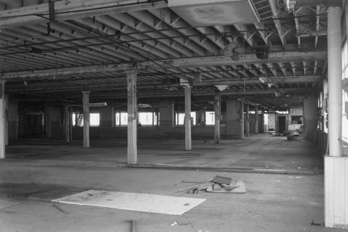 mitchell-bldg_oct-1988_5