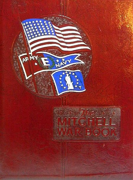 mitchell-war-book_ebay
