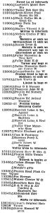 preston-road_1961-directory