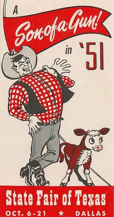 state-fair-poster_1951_pinterest