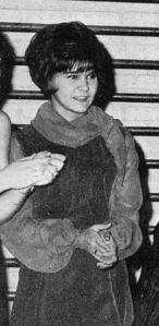 valdi-wilcox_adamson-yrbk_1966_candid-2