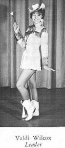 valdi-wilcox_adamson-yrbk_1966_leopardette