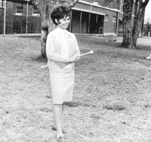 valdi-wilcox_adamson-yrbk_1966_most-pop-girl_1
