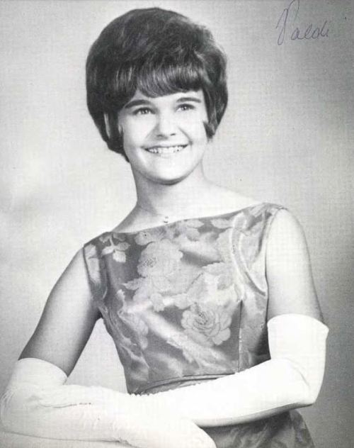 valdi-wilcox_adamson-yrbk_1966_most-pop-girl_3