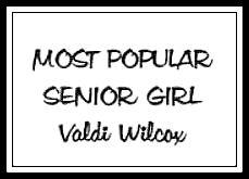 valdi-wilcox_adamson-yrbk_1966_most-pop-sr-girl