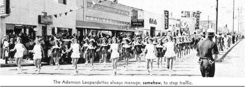 1961_adamson-yrbk_leopardettes