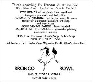 adamson_1966-yrbk_bronco-bowl