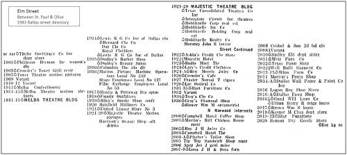 elm-street_1943-directory