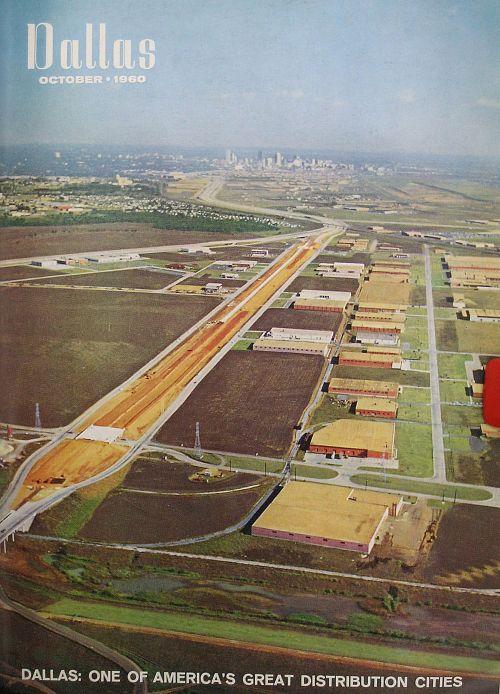 empire-central_183-construction_1960_dallas-freeways-site