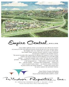 empire-central_1958_ebay