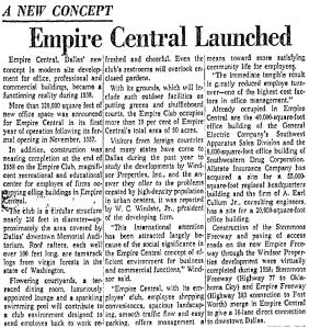 empire-central_dmn_011859