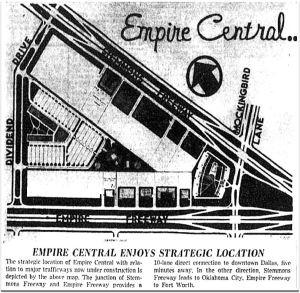 empire-central_dmn_112457_map