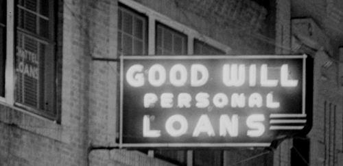 rothstein_good-will-loans