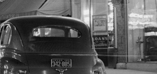 rothstein_texas-1941-plate