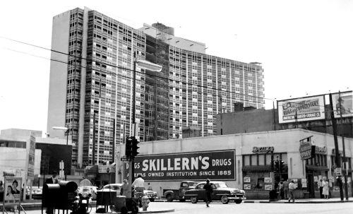 skillerns_statler-hilton_ebay