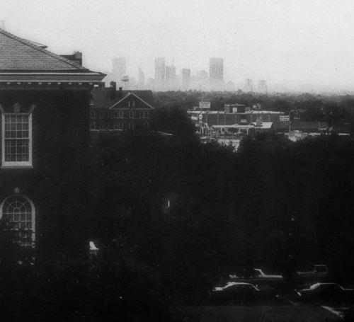 skyline_smu-law-school-yrbk_1966