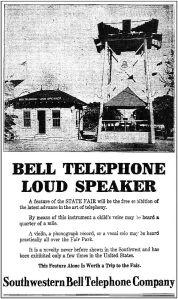 telephone_sw-bell_dmn_100821