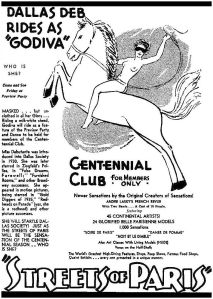 tx-centennial_lady-godiva_dmn_060436_sm
