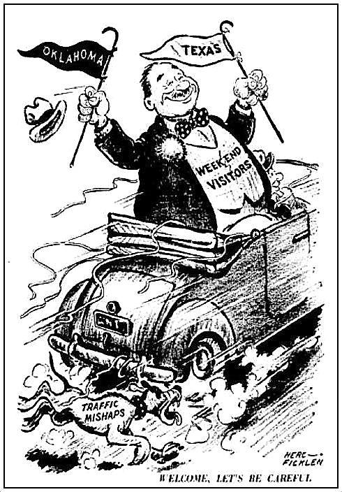 tx-ou_editorial-cartoon_dmn_100948