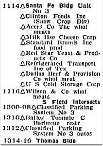 wilson_1953-directory