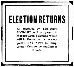 1908_election-result_dmn_050208