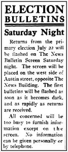 1916_election-result_dmn_072116