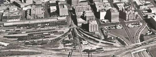 aerial_long_foscue-lib_smu_1940s_det