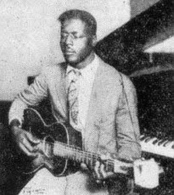 blind-willie-johnson