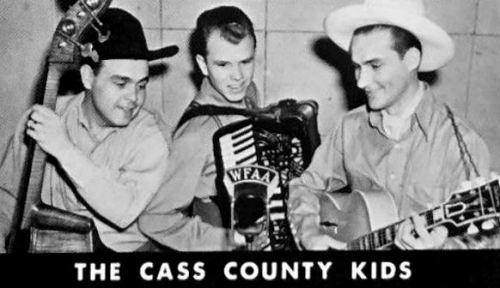 cass-county-kids_wfaa-postcard_det_ebay