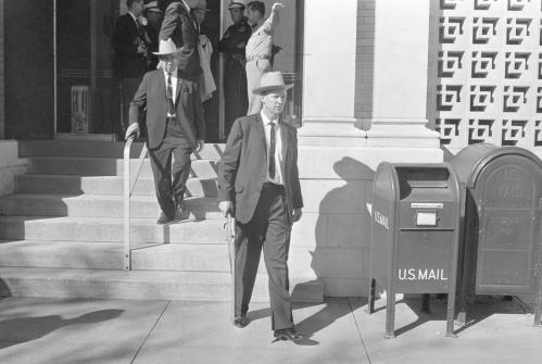 jfk_fritz_school-book-depository_112263_portal