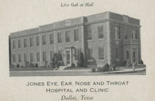 jones-clinic_bachelor-quarters_gay-bath-house_flickr_coltera