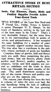 lone-star-seed_the-seed-world_082020_article