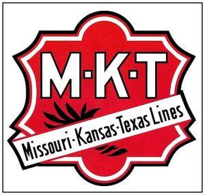 mkt-logo