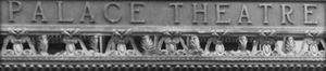palace-theatre_1926_uta_det1