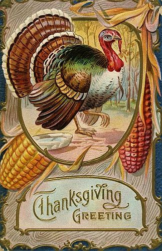 thanksgiving-card_pinterest_sm