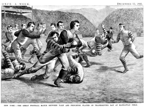thanksgiving__football_yale-princeton_1891_lost-century