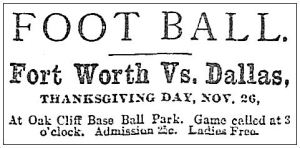thanksgiving_football_dmn_112591_ad