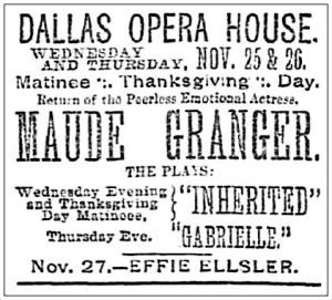 thanksgiving_theater_dmn_112491