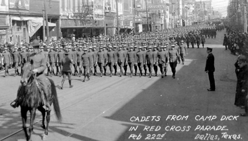 wwi_jr-red-cross-parade_022218_det2