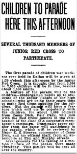 wwi_jr-red-cross-parade_dmn_022218