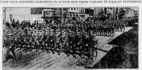 wwi_jr-red-cross-parade_dmn_022218_camp-dick-soldiers