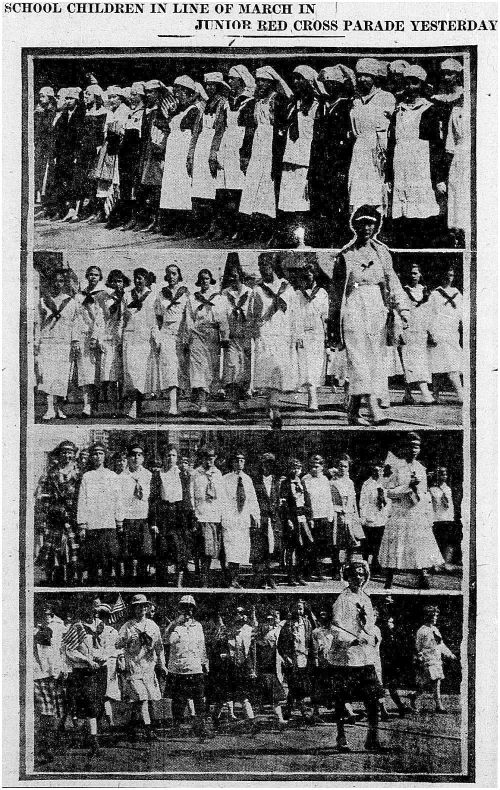 wwi_jr-red-cross-parade_dmn_022318